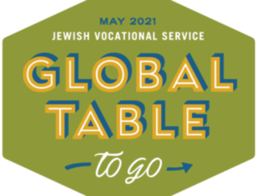 Riemann Injury Litigation Sponsors 2021 Global Table Charity Event