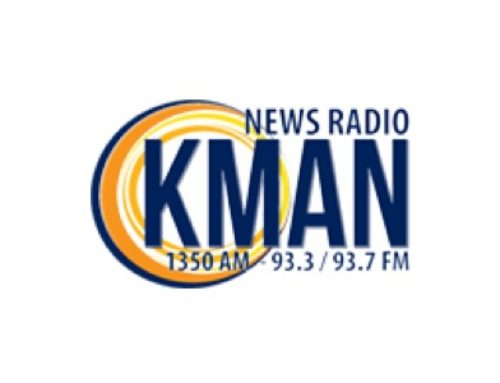 KMAN News Radio: Wamego reaches $350K settlement with family of late swimmer