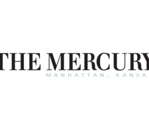 The Mercury, Manhattan, KS: Family receives $350K settlement…